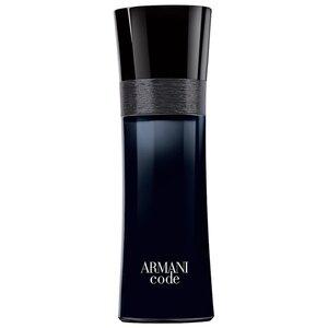 Armani Code Homme  Eau de Toilette (EdT) 75.0 ml