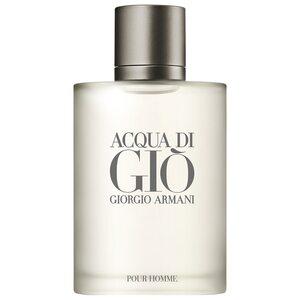 Armani Acqua di Giò Homme  Eau de Toilette (EdT) 100.0 ml
