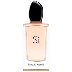Armani Sì  Eau de Parfum (EdP) 100.0 ml