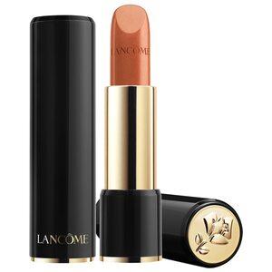 Lancôme Lippen Nr. 112 - Mars Lippenstift 4.2 ml