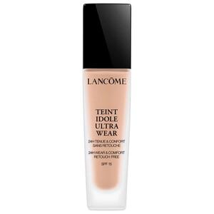 Lancôme Teint Nr. 007 - Beige Rosé Foundation 30.0 ml