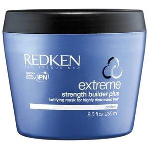 Redken Extreme  Haarmaske 250.0 ml