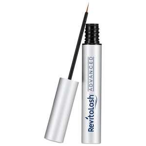 Revitalash Augen  Wimpernserum 3.5 ml