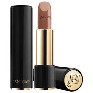 Lancôme Lippen Nr. 245 - Amande Sucree Lippenstift 4.2 ml