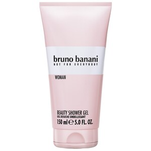 Bruno Banani bruno banani Woman  Duschgel 150.0 ml