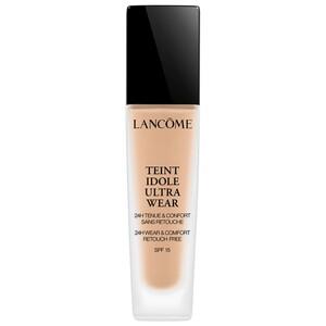 Lancôme Teint Nr. 02 - Lys Rosé Foundation 30.0 ml