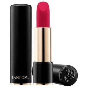 Lancôme Lippen Nr. 388 - Rose Lancôme Lippenstift 4.2 ml