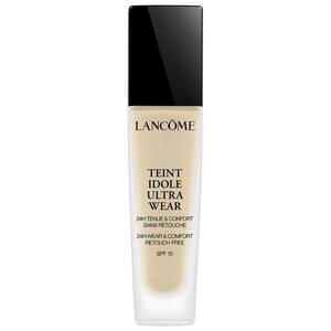 Lancôme Teint Nr. 010.1 - Beige Ecru Foundation 30.0 ml