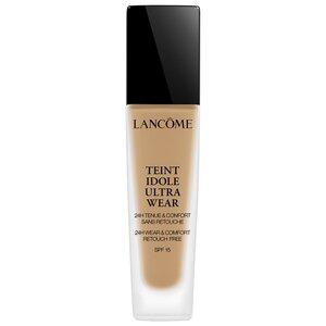 Lancôme Teint Nr. 047 - Beige Taupe Foundation 30.0 ml