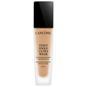 Lancôme Teint Nr. 032 - Beige Cendré Foundation 30.0 ml