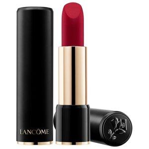 Lancôme Lippen Nr. 82 - Tapis Rouge Lippenstift 4.2 ml