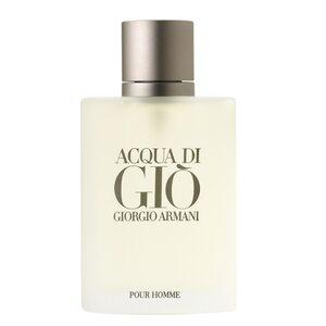 Armani Acqua di Giò Homme  Eau de Toilette (EdT) 30.0 ml
