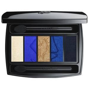 Lancôme Augen Nr. 15 - Bleu Hypnôtique Lidschattenpalette 3.5 g