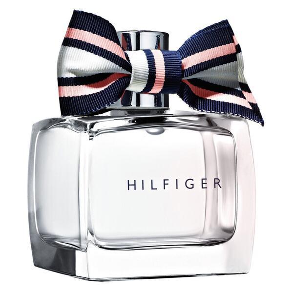 Tommy Hilfiger Hilfiger Woman Peach Blossom  Eau de Parfum (EdP) 30.0 ml