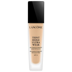 Lancôme Teint Nr. 023 - Beige Aurore Foundation 30.0 ml