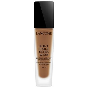 Lancôme Teint Nr. 10.3 - Pecan Foundation 30.0 ml