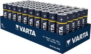 Energy AA (50er Pack) Mignon-Batterie
