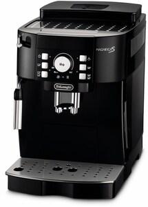ECAM 21.117.B Espresso-/Kaffeevollautomat schwarz