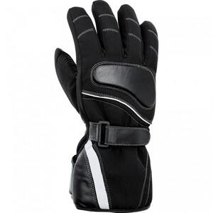 Akuma            Touren Handschuh 1.0 schwarz M