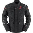 Bild 1 von Furygan Vulcain 3in1 Textiljacke schwarz Herren Größe L