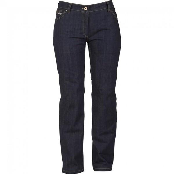 Furygan            Jean Damen Jeans blau