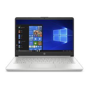 "HP 14s-dq1134ng 14"" FHD IPS, Intel i5-1035G1, 8GB RAM, 256GB SSD + 16GB, Windows 10"