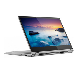 "Lenovo IdeaPad C340-15IIL 81XJ0011GE 15,6"" FHD IPS, Intel Core i5-1035G1, 8GB RAM, 256GB SSD, Windows 10"