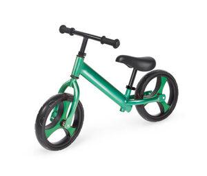Pinolino-Aluminium-Laufrad »Luke«, grün