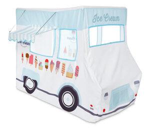 Spielzelt »Eiscremewagen«