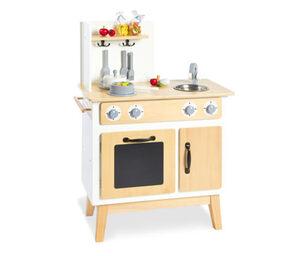 Pinolino-Kinderküche »Greta«