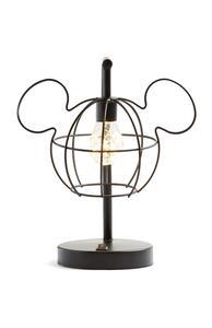 Lampen & Licht Angebote von Primark!