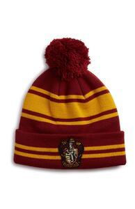 """""""Harry Potter Gryffindor"""" Mütze"""