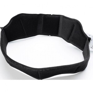 Schuberth J1/S1/S1 Pro/R1 Kopfband schwarz