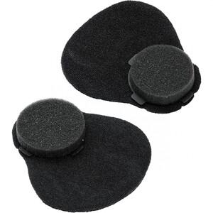 Shoei Ear Pad C Neotec II/NXR