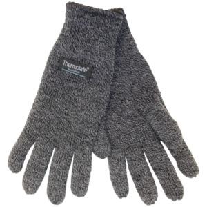 Thermolate Handschuhe
