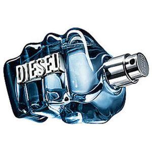 Diesel Only the Brave, Eau de Toilette, 35 ml
