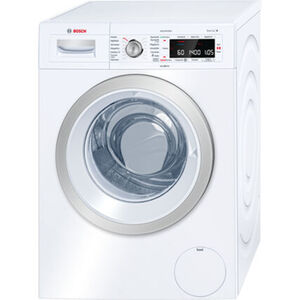 Bosch WAW 28570 Waschmaschine, A+++