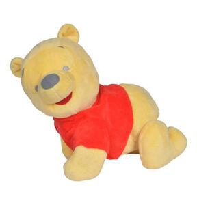 Simba Krabbel Winnie Pooh