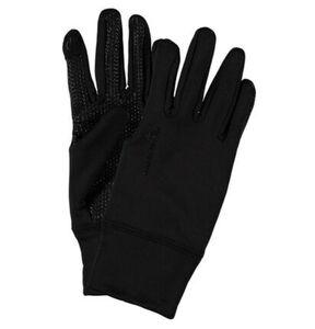 Moorhead Stretch Handschuhe, schwarz, 10, 10