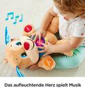Bild 3 von Mattel Lernspaß Hündchen