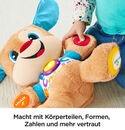 Bild 4 von Mattel Lernspaß Hündchen
