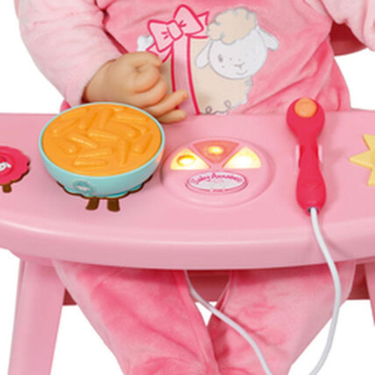 Bild 4 von Zapf Creation® Fütterstuhl