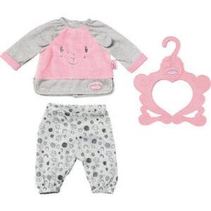 Zapf Creation® Pyjama Sweet Dreams