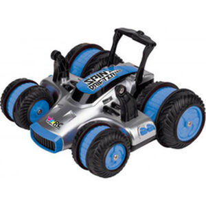 Happy People R/C Spin Drifter