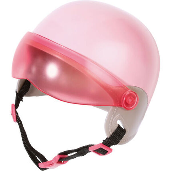 Zapf Creation® City Scooter-Helm