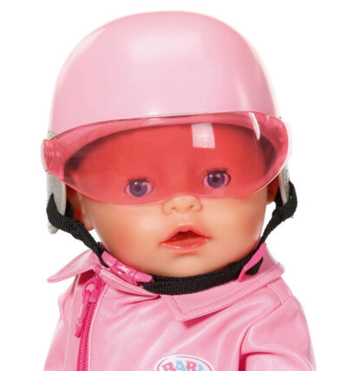 Bild 3 von Zapf Creation® City Scooter-Helm