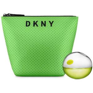 Donna Karan Be Delicious Holiday Duftset