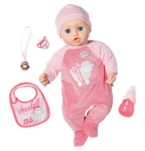 Zapf Creation® Baby Annabell, 43 cm