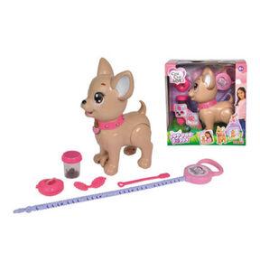 Simba Poo Poo Puppy