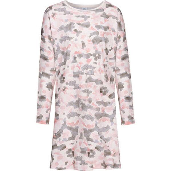 Sanetta Kidswear Mädchen Nachthemd